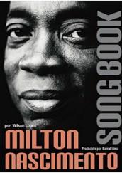 Songbook Milton Nascimento