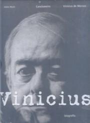 Cancioneiro Vinicius de Moraes: Biografia + Obras selecionadas