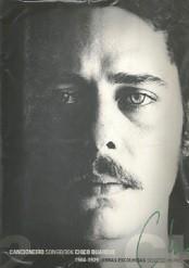 Cancioneiro Chico Buarque, vol. 2 - Obras escolhidas 1964-1979