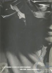 Cancioneiro Chico Buarque, vol. 3 - Obras escolhidas 1980-2008