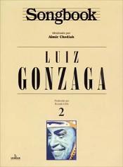 Luiz Gonzaga, vol.2 (Songbook)