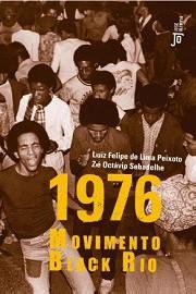 1976 Movimento Black Rio