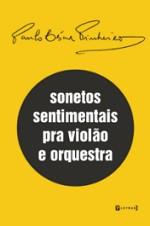 Sonetos sentimentais pra violão e orquestra