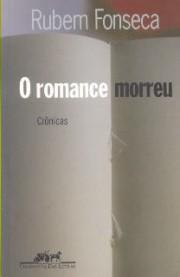 O romance morreu