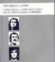 Como dois e dois são cinco (Roberto Carlos (& Erasmo & Wanderléa))