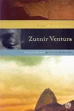 Zuenir Ventura (Col. Melhores Crônicas)