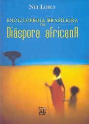 Enciclopédia brasileira da Diáspora africana