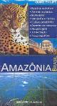 Guia Philips: Amazônia