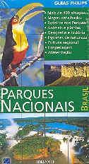 Guia Philips: Parques Nacionais