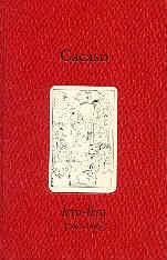Lero-lero (1967-1985)