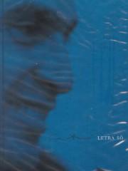 Letra só - Caetano Veloso