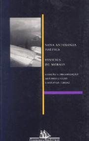 Nova Antologia Poética de Vinícius