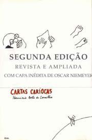 Cartas cariocas para Mário de Andrade