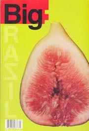BIGBrazil - Big Magazine nº 25