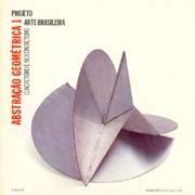 Abstração geométrica 1