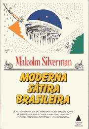 Moderna sátira brasileira