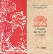 Zoologia fantástica do Brasil (séculos XVI e XVII)