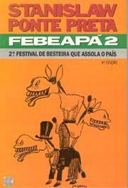 2º Festival de besteira que assola o país