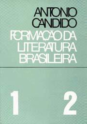 Formação da literatura brasileira: Momentos decisivos