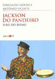 Jackson do Pandeiro - O rei do ritmo