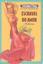 Escravas do amor