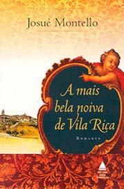 A mais bela noiva de Vila Rica