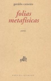 Folias metafísicas