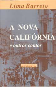 A nova california e outros contos
