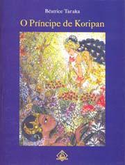 O príncipe de Koripan