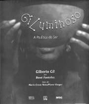 GILuminoso: A po-ética do ser