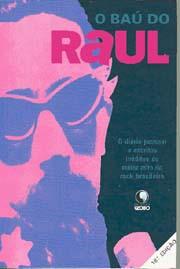 O baú do Raul