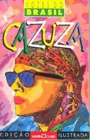 Cazuza (Vozes do Brasil)