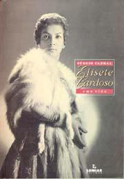 Elisete Cardoso, uma vida