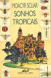 Sonhos tropicais