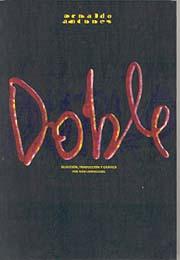 Doble/Duplo
