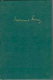 Poesia completa e prosa