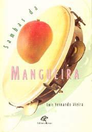 Sambas da Mangueira