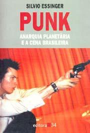 Punk: Anarquia planetária e a cena brasileira