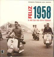 Feliz 1958: O ano que não devia terminar