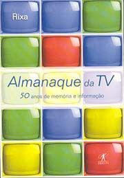 Almanaque da TV
