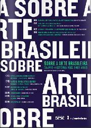 Sobre a arte brasileira