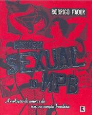 História sexual da MPB