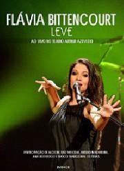 Leve - Ao vivo no Teatro Arthur Azevedo