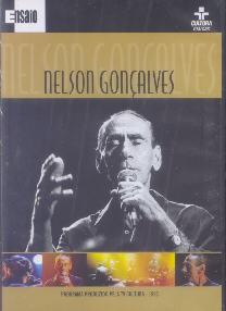 Programa Ensaio - 1993