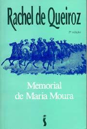 Memorial de Maria Moura