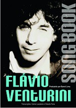 Songbook Flávio Venturini