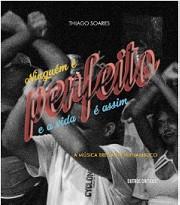 Ninguém é perfeito e a vida é assim: A música brega em Pernambuco