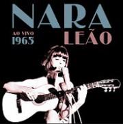 Ao vivo (1965)