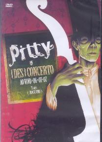 {Des} concerto (Ao vivo 06.07.07)