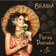 Trilogia Flores douradas - A flor